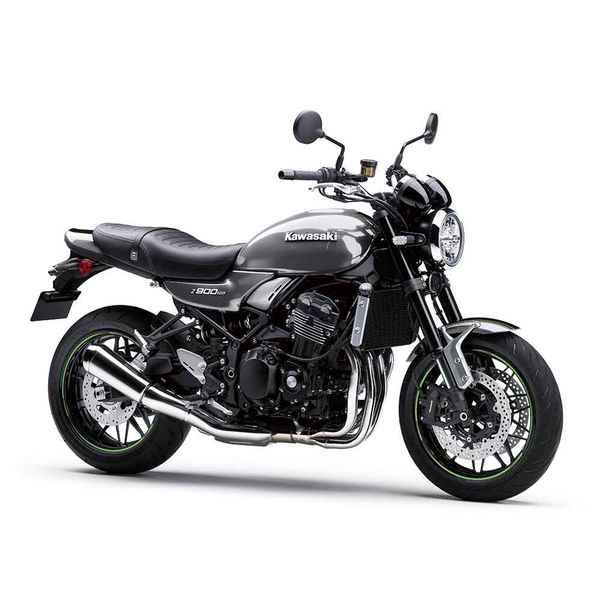 motocicleta_kawasaki_z900rs_2020_negro_foto1