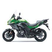 motocicleta_kawasaki_versys_1000_se_negro_verde_2020_foto1