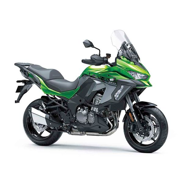 motocicleta_kawasaki_versys_1000_se_negro_verde_2020_foto2