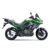 motocicleta_kawasaki_versys_1000_se_negro_verde_2020_foto3
