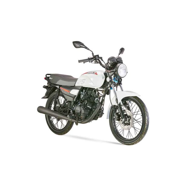 moto_victory_combat125_blanco_2020_foto1