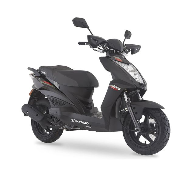 motocicleta_kymco_agility_digital_2.0_negro_nebulosa_2020_foto1