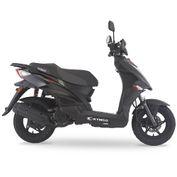motocicleta_kymco_agility_digital_2.0_negro_nebulosa_2020_foto2