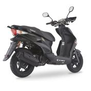 motocicleta_kymco_agility_digital_2.0_negro_nebulosa_2020_foto3