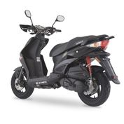 motocicleta_kymco_agility_digital_2.0_negro_nebulosa_2020_foto5