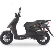 motocicleta_kymco_agility_digital_2.0_negro_nebulosa_2020_foto6