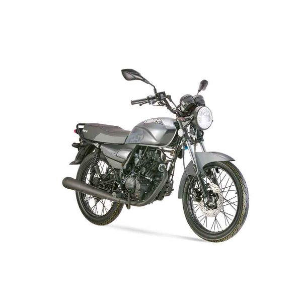 moto_victory_combat125_gris_2020_foto1