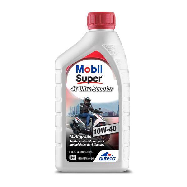aceite_de_caja_mobil_super_4t_ultra_scooter_10w40_unidad_foto1
