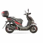 360-Agility-all-New-Pro---Negro---JPG-1000x1000_moto_victory_agility125_negro_rojo_2020_foto19