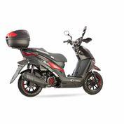 360-Agility-all-New-Pro---Negro---JPG-1000x1000_moto_victory_agility125_negro_rojo_2020_foto18