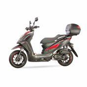 360-Agility-all-New-Pro---Negro---JPG-1000x1000_moto_victory_agility125_negro_rojo_2020_foto17