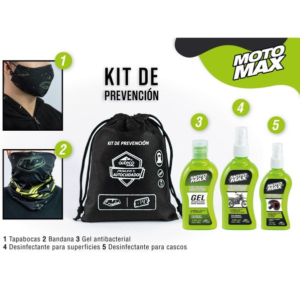 kit_autocuidado_ap_motomax_foto1
