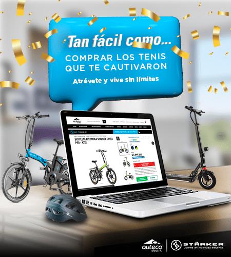 Mobile_Bicicletas