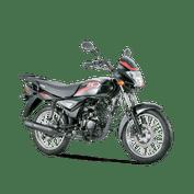 moto_victory_onest100_negro_rojo_2020