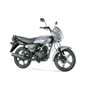 moto_victory_onest110_silver_2020