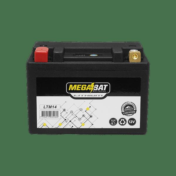 bateria_megabat_litio_ltm14_Foto1