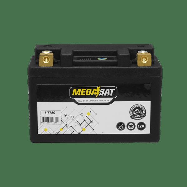 bateria_megabat_litio_ltm9_Foto1