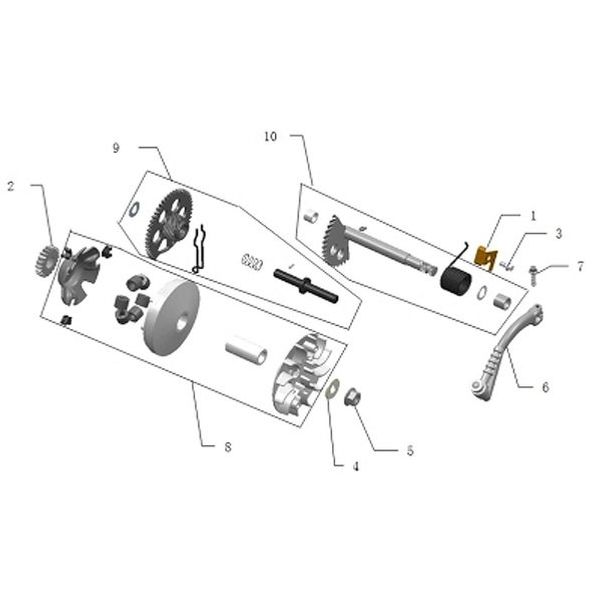 ZS125-F12-PEDAL_CRANK_SCOOTER_ZS_125