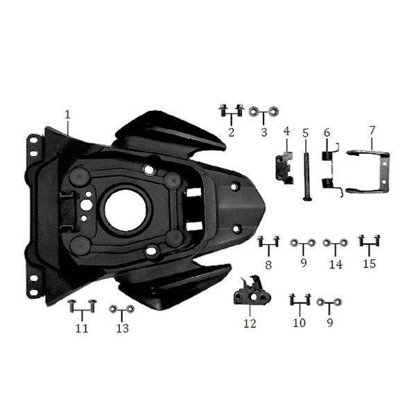 ZS125-F44-AGARRADERA_PASAJERO_SCOOTER_ZS_125