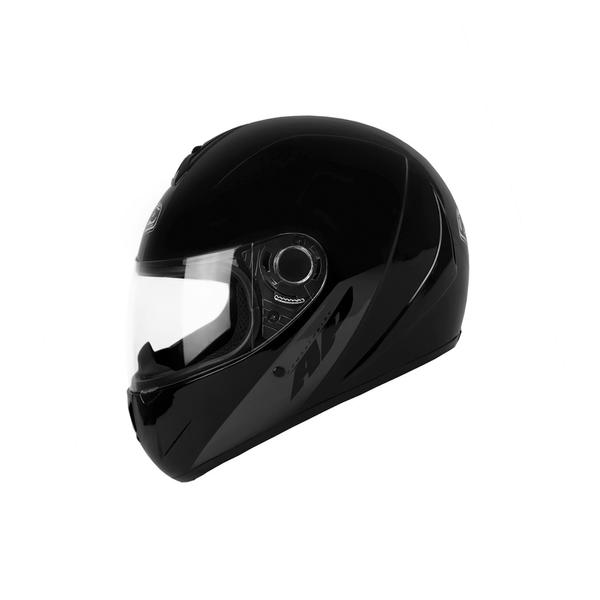 casco_integral_ap10_solid_negro_foto_1