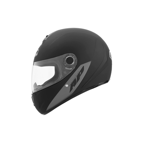 casco_integral_ap10_solid_negro_mate_foto_1
