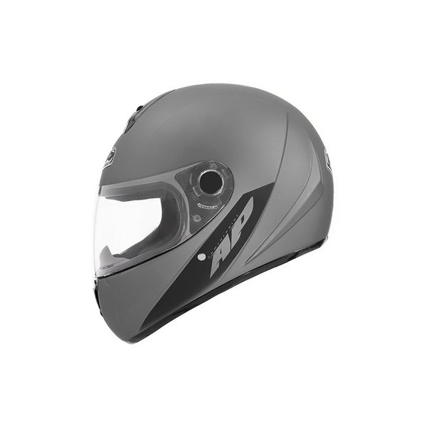 casco_integral_ap10_solid_gris_mate_foto_1