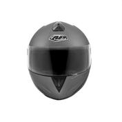 casco_integral_ap10_solid_gris_mate_foto_2