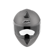 casco_integral_ap10_solid_gris_mate_foto_3
