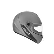 casco_integral_ap10_solid_gris_mate_foto_4