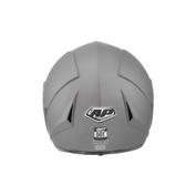 casco_integral_ap10_solid_gris_mate_foto_6
