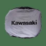 funda_morral_impermeable_kawasaki_Foto2.jpg