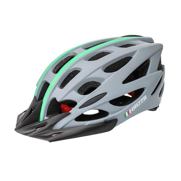 casco_bicicleta_forzza_sport_gris_mate_Foto1