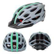 casco_bicicleta_forzza_sport_gris_mate_Foto2