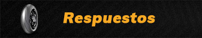 Repuestos-banner-mobile