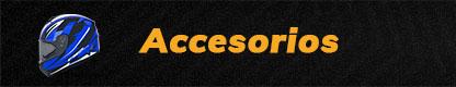 accesorios-banner-mobile