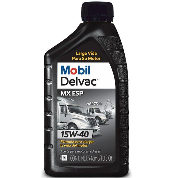 aceite_de_caja_mobil_delvac_mx_esp_15w40_unidad_para_motores_diesel_foto_1