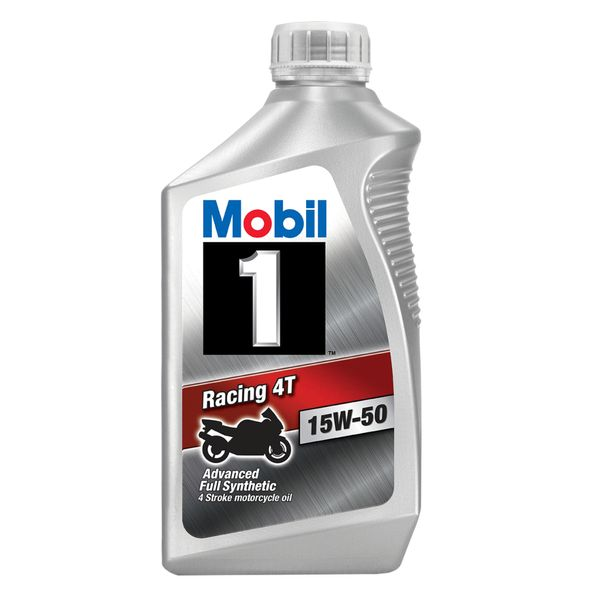 aceite_de_caja_mobil_1_racing_4t_15w_50_unidad_foto_1
