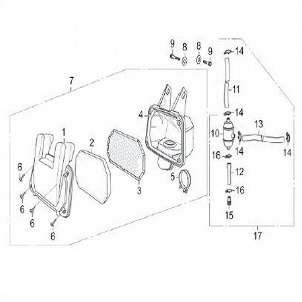 f37_caja_filtro_aire_filtro_gasolina_semiautomatica_victory_one