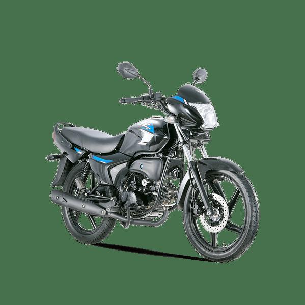 moto_victory_onest100_negro_azul_2020_foto1