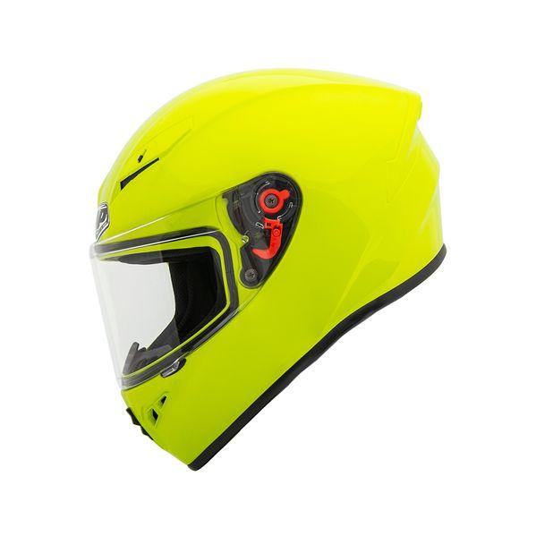 casco_integral_ap16_solid_verde_foto_1