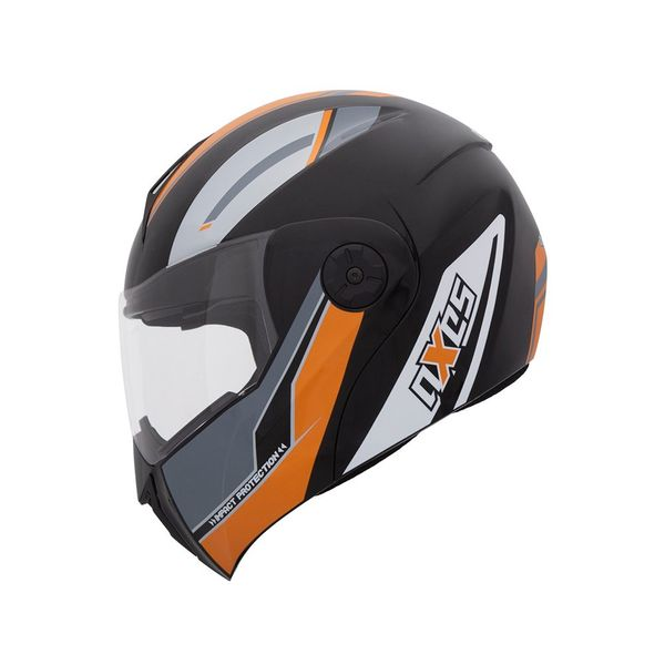 casco_abatible_axxes_deck_negro_naranja_foto_1