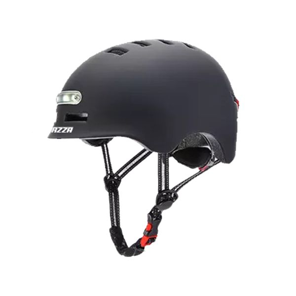 casco_bicicleta_forzza_led_negro_foto_1
