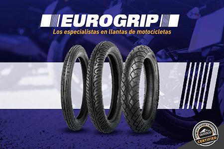 banner-eurogrip-mobile
