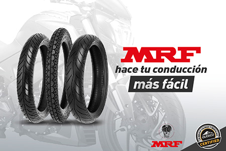 banner-mrf-mobile