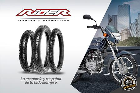 banner-rider-mobile