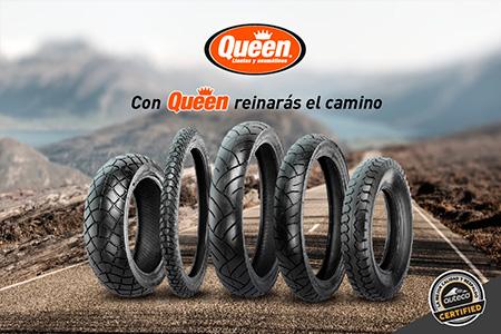 banner-queen-mobile