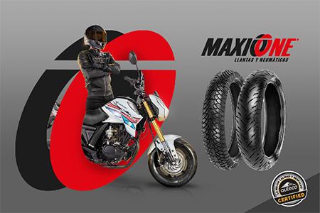 banner-maxione-mobile
