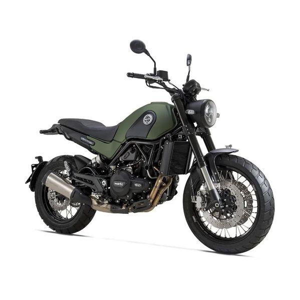 moto_benelli_leoncino_500_trail_verde_2021_foto1