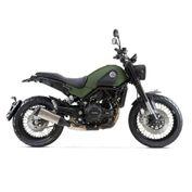 moto_benelli_leoncino_500_trail_verde_2021_foto2