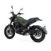 moto_benelli_leoncino_500_trail_verde_2021_foto5